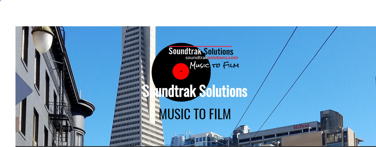 Soundtrak Solutions